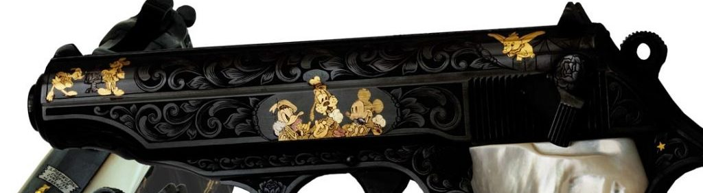 Who's who in the engraving world - Learn2Engrave